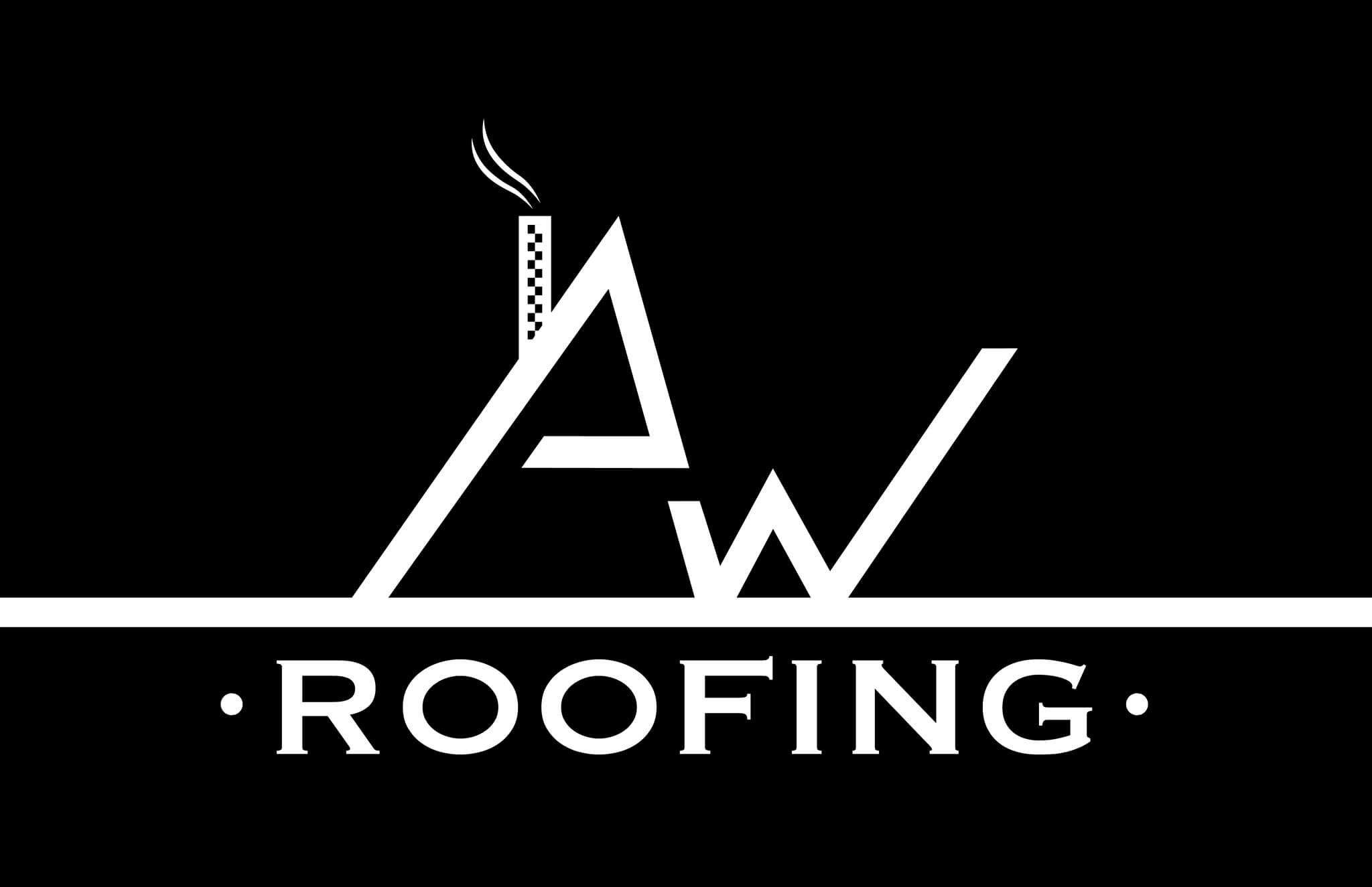 A.W Roofing